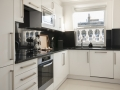 13 - Two bedroom - standard - kitchen