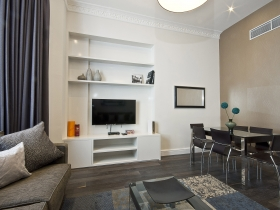 2bed_sup_flat5_06