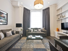 2bed_sup_flat5_07