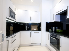 2bed_sup_flat5_08