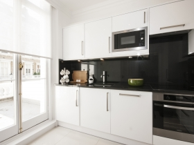 2bed_sup_flat_08_04