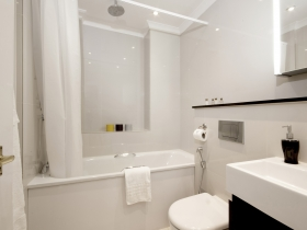 2bed_sup_flat_08_07