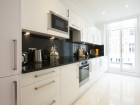 2bed_sup_flat_7_05