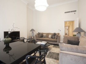 2bed_sup_flat_7_06