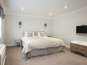 2bed_sup_flat_7_09